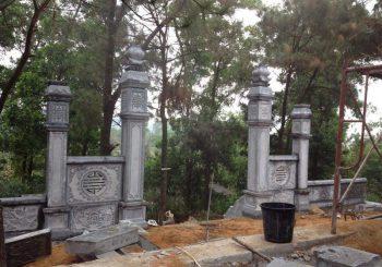 Lăng mộ đá đẹp  21