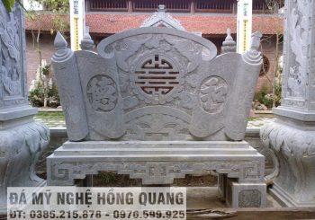 Cuon thu da dep Hong Quang - Ninh Binh (1)