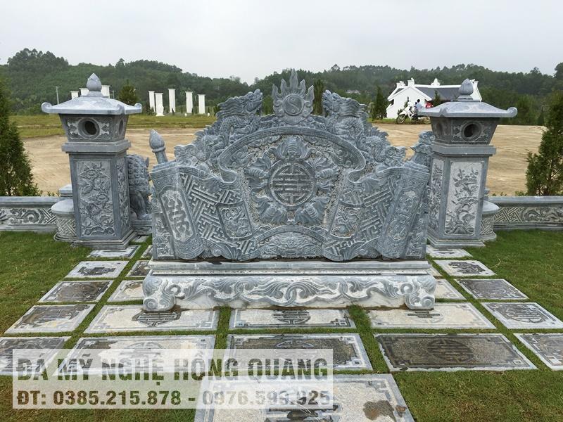 Cuon thu da dep Hong Quang - Ninh Binh (10)