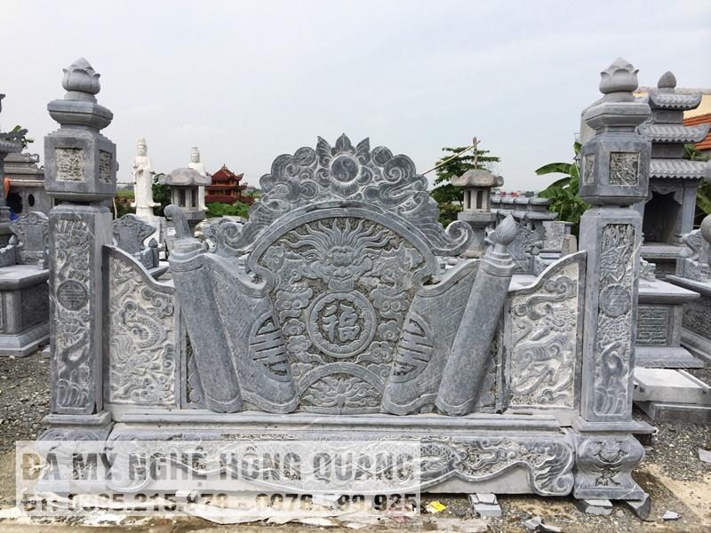 Cuon thu da dep Hong Quang - Ninh Binh (11)