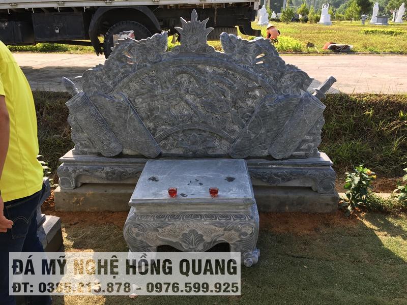 Cuon thu da dep Hong Quang - Ninh Binh (12)
