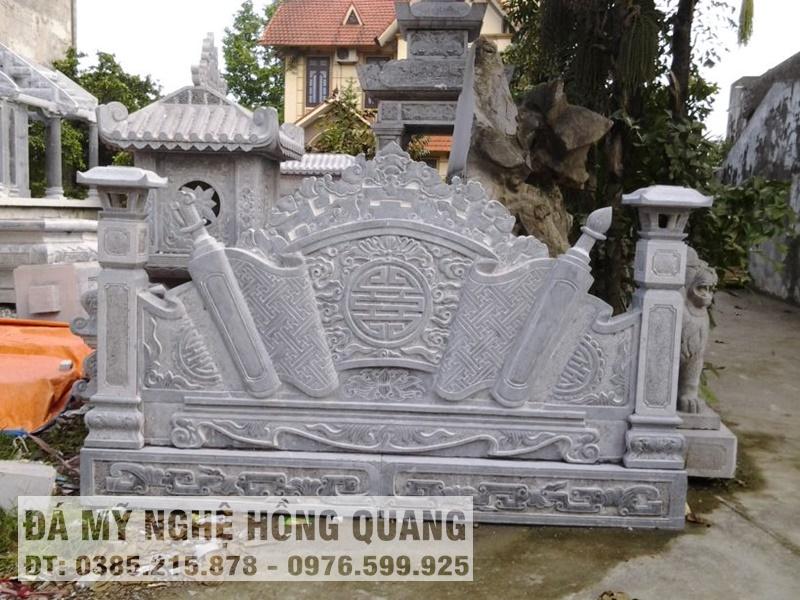 Cuon thu da dep Hong Quang - Ninh Binh (14)