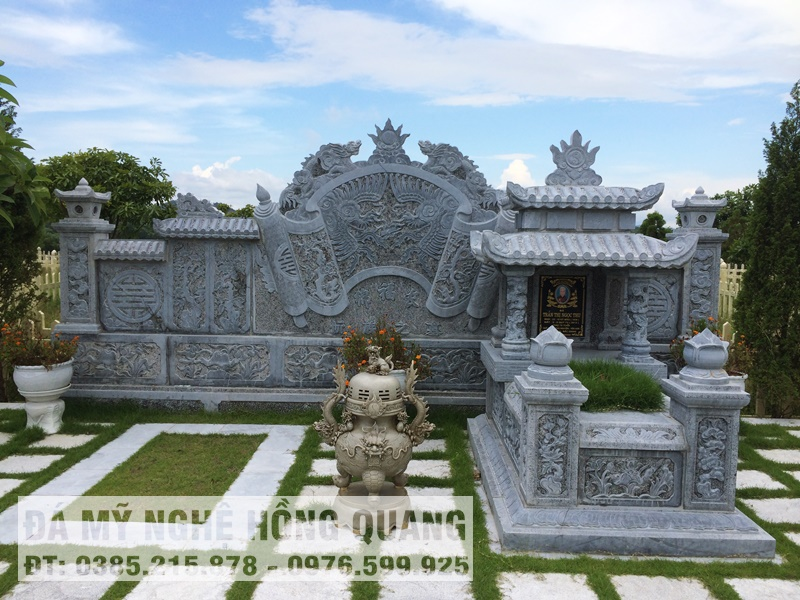 Cuon thu da dep Hong Quang - Ninh Binh (16)