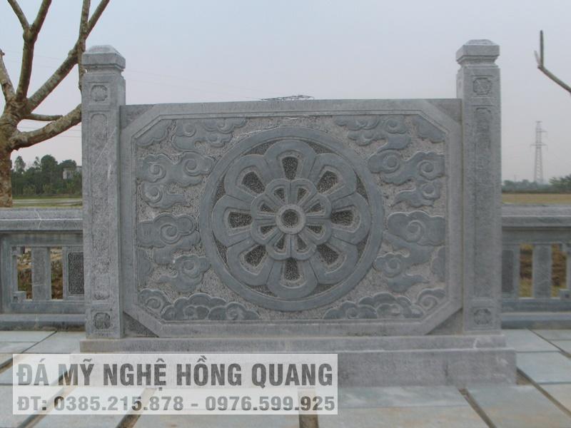 Cuon thu da dep Hong Quang - Ninh Binh (18)