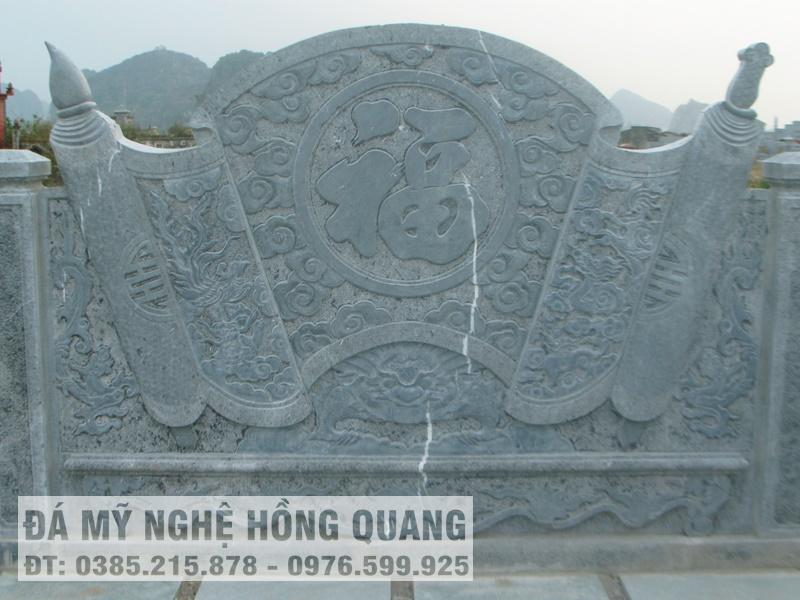 Cuon thu da dep Hong Quang - Ninh Binh (19)
