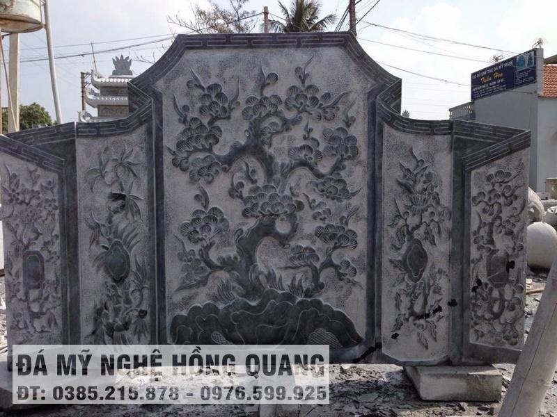 Cuon thu da dep Hong Quang - Ninh Binh (20)