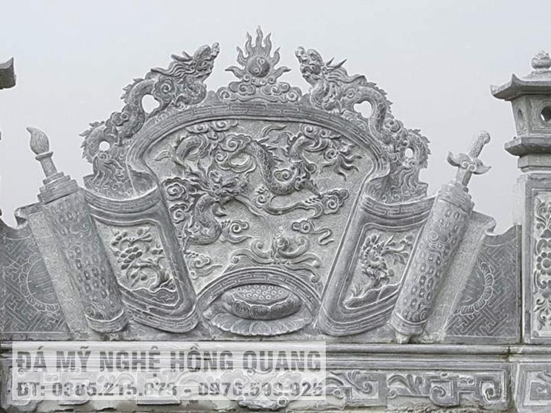Cuon thu da dep Hong Quang - Ninh Binh (23)