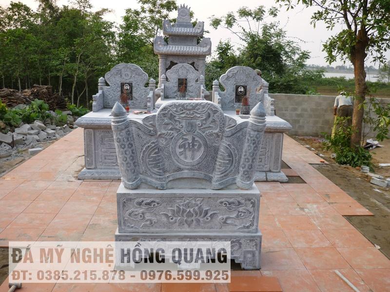 Cuon thu da dep Hong Quang - Ninh Binh (24)