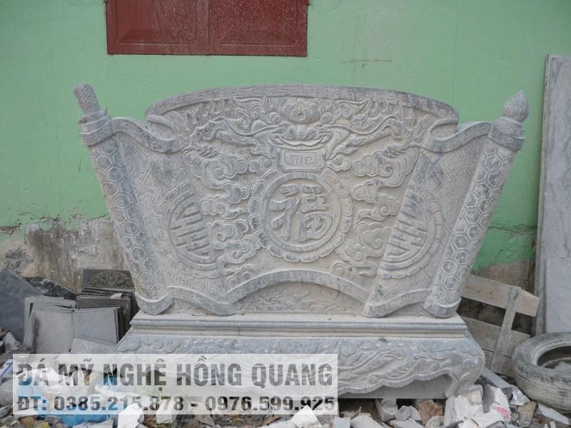 Cuon thu da dep Hong Quang - Ninh Binh (25)