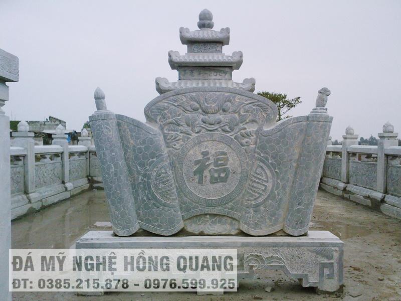 Cuon thu da dep Hong Quang - Ninh Binh (26)