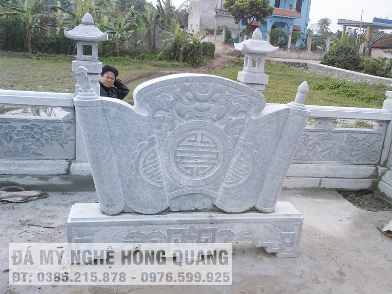 Cuon thu da dep Hong Quang - Ninh Binh (27)