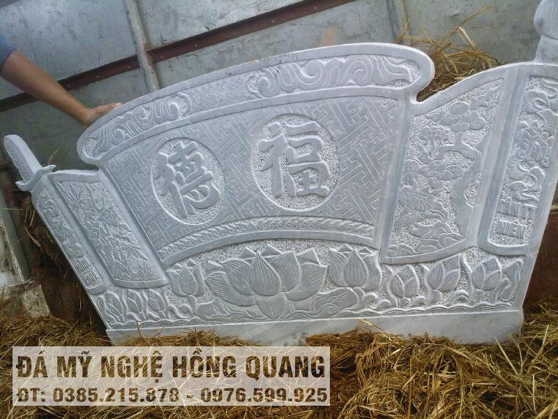 Cuon thu da dep Hong Quang - Ninh Binh (29)