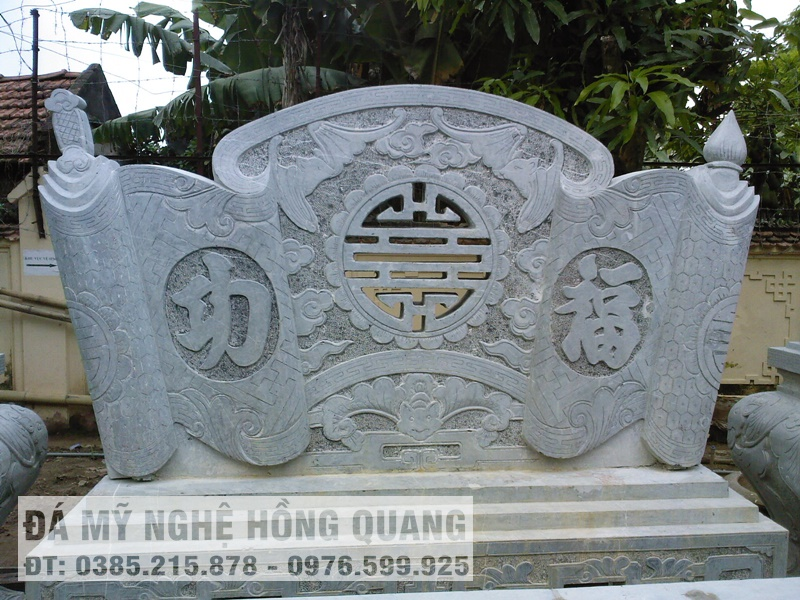 Cuon thu da dep Hong Quang - Ninh Binh (30)