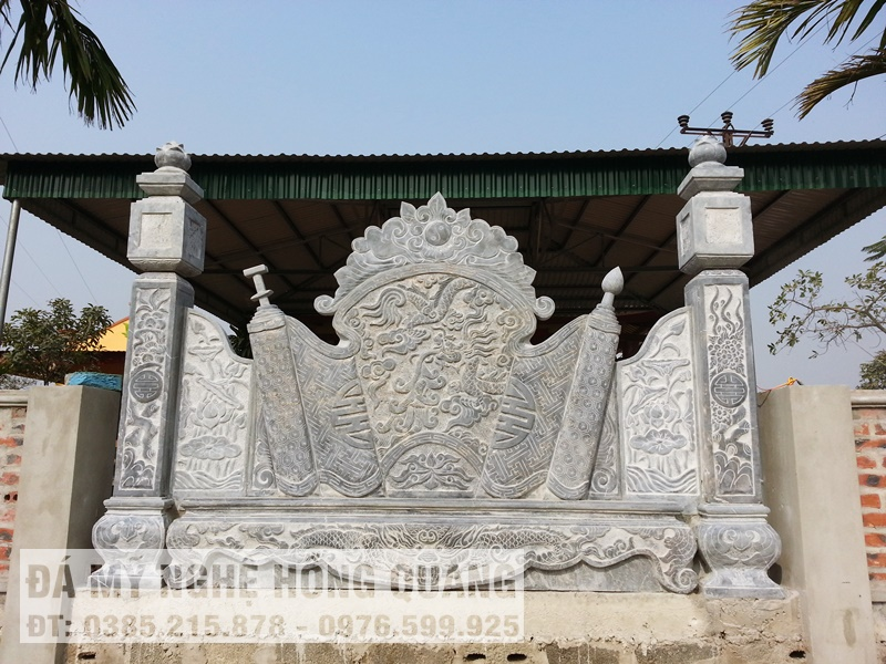 Cuon thu da dep Hong Quang - Ninh Binh (4)