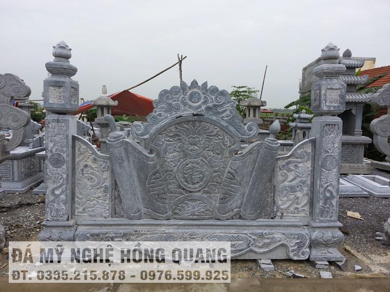 Cuon thu da dep Hong Quang - Ninh Binh (5)