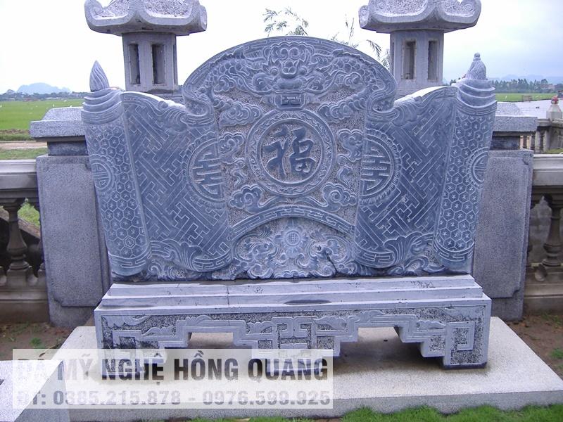 Cuon thu da dep Hong Quang - Ninh Binh (8)