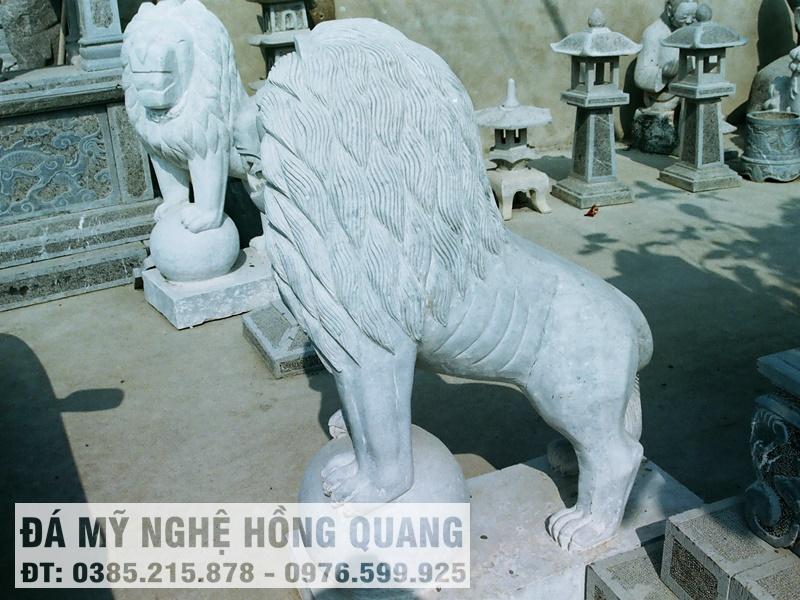Su tu da Hong Quang